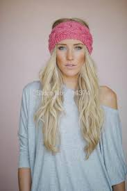 crochet bands wholesale crochet fashionable men and women to keep warm in the