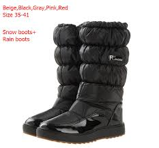 s boots for sale s waterproof winter boots sale mount mercy