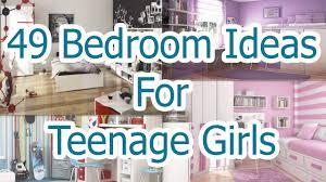 top 49 fun bedroom ideas for teenage girls hd youtube top 49 fun bedroom ideas for teenage girls hd