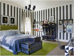 bedroom furniture teen boy bedroom baby furniture for small