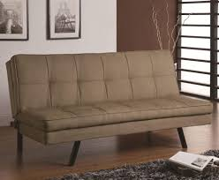 Sofas Center  Download Shocking Ideas Carlyle Sofas Teabj Com - Carlyle sofas 2