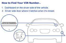 toyota celica vin decoder how to check a vin number free 2018 2019 car release and reviews