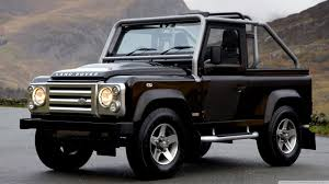 older land rover discovery land rover defender wallpapers hd download