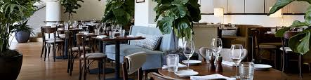 restaurants in beverly los angeles dining montage