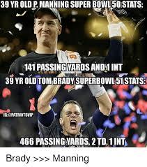 Brady Manning Meme - 25 best memes about brady manning brady manning memes