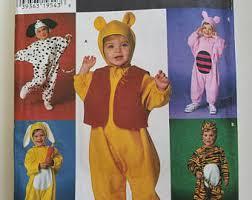 Halloween Costumes Pig Pig Costume Etsy