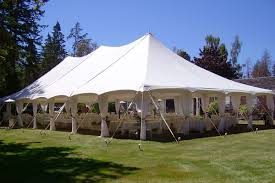 canopy for rent rentals