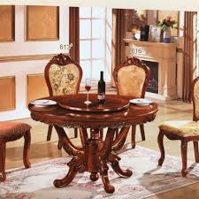 home design rotating dining table rotating dining table choice image dining table ideas