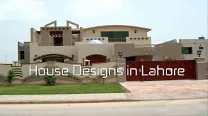 10 marla home front design 10 marla 5 marla 1 kanal house design plans in lahore 3 youtube