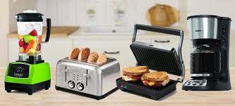 appareil en cuisine appareils de cuisine simple boutique
