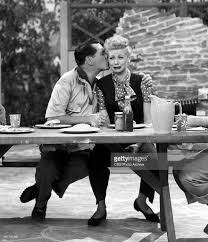 ricky recardo i love lucy pictures getty images