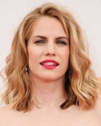 2014 wavy medium length hair trends 80 medium hairstyles for 2014 celebrity haircut trends medium