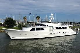 boats for sale in texas united states www yachtworld com