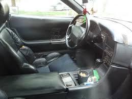2010 corvette interior curbside gm s deadly 9 1990 corvette the