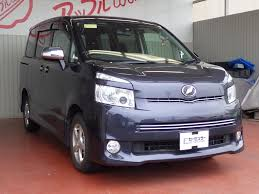 japanese used cars japanese used vehicles exporter tomisho