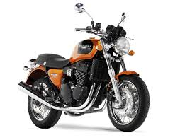 honda cbf600 u003c3 biker life pinterest honda honda