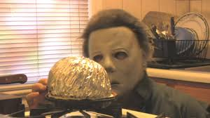 halloween the night he stayed home a michael myers fan film