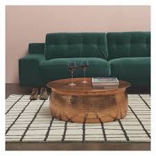 coffee table coffee tables from value city furniture drossett