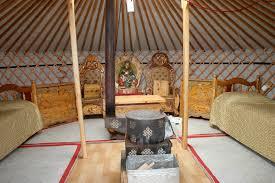 tende yurta viaggi mongolia tour operator specializzato in viaggi in mongolia