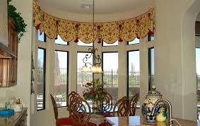 Tuscan Style Curtains Tuscan Kitchen Curtains Mesmerizing Kitchen Curtains Valances