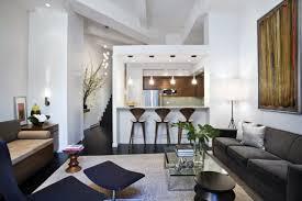 apartments inspiration for decorating studio eas apartment