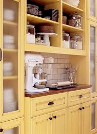 pantries the inspired room
