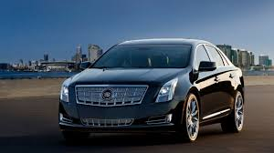 cadillac xts replacement cadillac won t replace xts after 2019 autoblog
