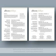 Free Teacher Resume Templates Best 25 Teacher Resume Template Ideas On Pinterest Resume