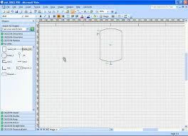 piping and instrumentation diagram visio 2013 wiring diagram