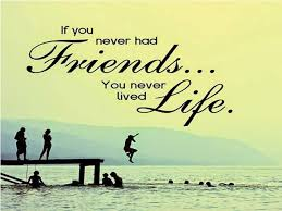 happy friendship day scraps pictures for whatsapp