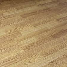 Step Laminate Flooring Natural Oak 103 Right Step Laminate Flooring Buy Laminate