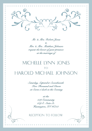 astonishing examples of invitation cards 59 about remodel family
