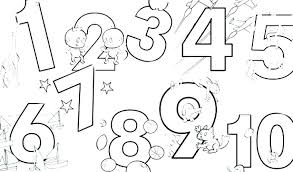 easter coloring pages numbers coloring pages color by number printable color by number pages for