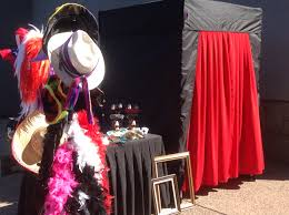 photo booth rental photo booth rental white party rentals