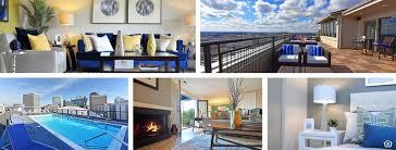 brookside properties inc home facebook