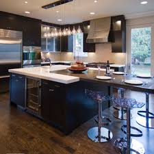 100 kitchen and bath showroom long island sioux falls