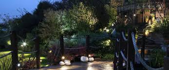 light fittings u0026 lamps for indoor u0026 outdoor lighting