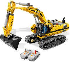lego technic technic 2010 brickset lego set guide and database