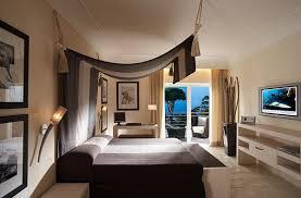 chambre à coucher originale lit baldaquin des idées pour la chambre à coucher 23 photos