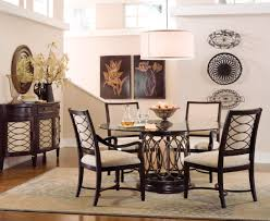 Dining Room Sets Ebay Dining Room Off White Dining Room Furniture Stunning Traditional