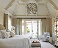 bedroom ceiling lights ideas lush decor riviera 3 piece comforter