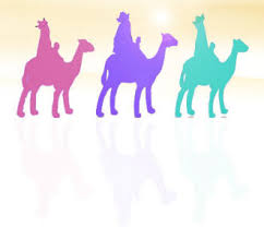 three wisemen newhairstylesformen2014 com three kings day inside mexico