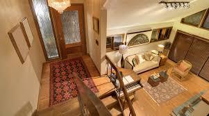 interior design for split level homes tips for a split level home remodel from royal oak remodeling