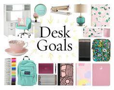design bã ro desk goals by clotheshawg liked on polyvore featuring interior