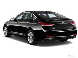 how much does hyundai genesis cost 2016 hyundai genesis prices reviews and pictures u s