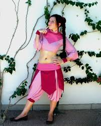 Aang Halloween Costume 90 Play Images Avatar