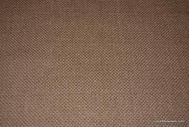 Upholstery Burlap Rl558 Motif Ralph Lauren Brown Burlap Texture Heavy Weight Cotton