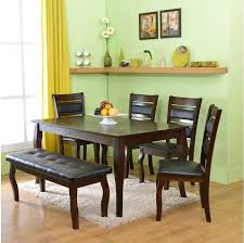 kitchen u0026 dining best pricing in october 12 2017 india