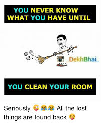 Clean All The Things Meme - 25 best memes about clean your room meme clean your room memes