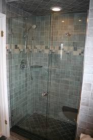 shower doors ideas u2014 steveb interior installing frameless shower